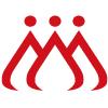 愛媛調理製菓専門学校のロゴ