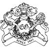 愛媛学園のロゴ