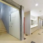 022-1階 廊下_small1280
