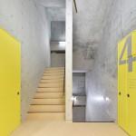 083-4階 廊下_small1280
