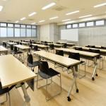 102-5階 第1・2講義室_small1280