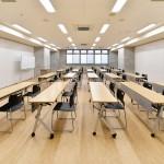 108-5階 第1・2講義室_small1280