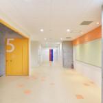 115-5階 廊下_small1280