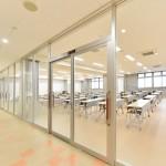 121-5階 廊下_small1280