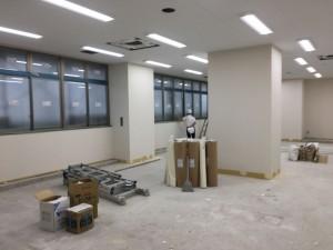3F 職員室_small1280