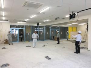 4階製菓実習室①_small1280