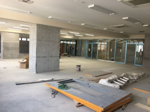 5階講義室④_small1280