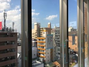 6階クッキングスタジオ①勝山ビュー_small1280